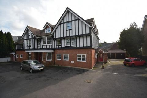 2 bedroom flat for sale - Charminster Road , Bournemouth