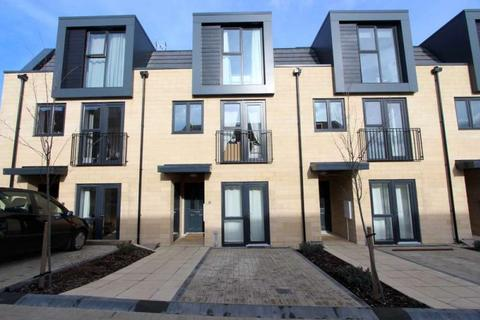 3 bedroom townhouse for sale - Red Lion Lane
