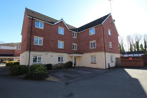 2 bedroom flat to rent - Marle Close, Pentwyn