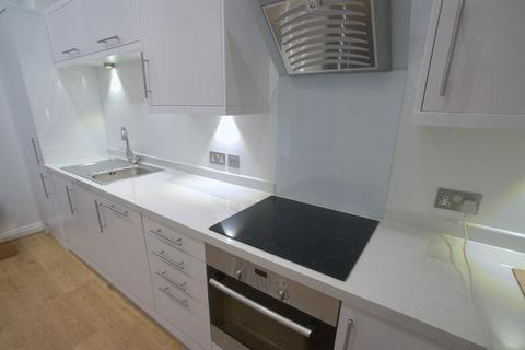 1 bedroom flat to rent - BOSCOMBE SPA, BOURNEMOUTH