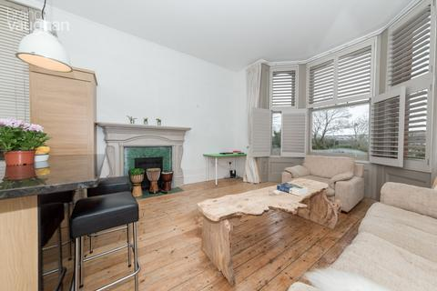 2 bedroom flat for sale - Preston Park Avenue, Brighton, BN1
