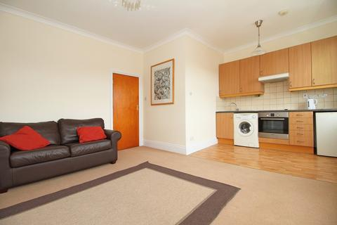 1 bedroom apartment to rent - Turle Road N4 3LZ