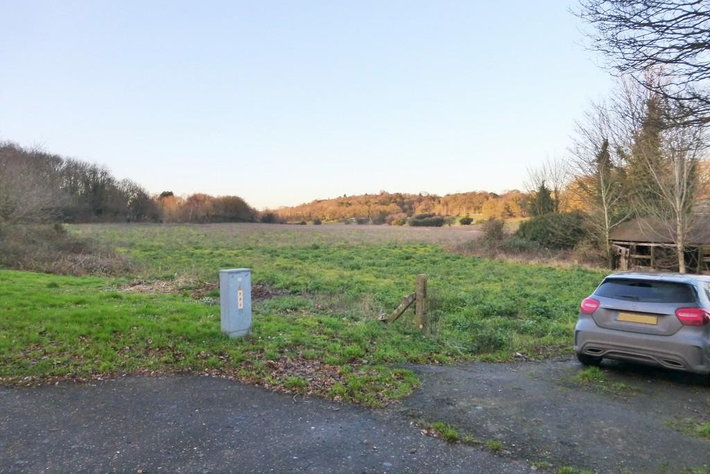 Land Commercial for sale in Drayton