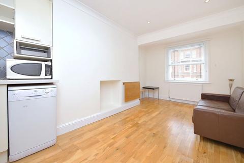 2 bedroom flat to rent - Queensway, Bayswater W2