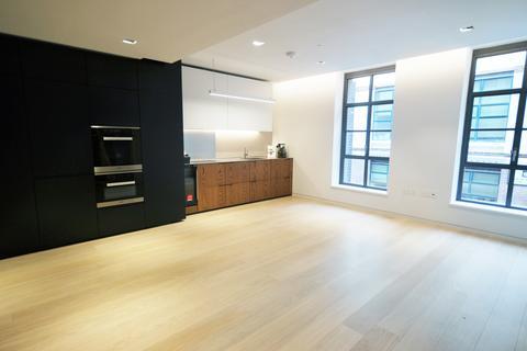 1 bedroom flat to rent - Bartholomew Close, Barbican, London