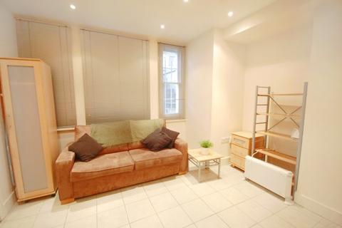 1 bedroom apartment to rent - Holland Road Holland Park,  Kensington, W14