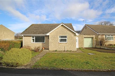 2 bedroom detached bungalow for sale - Gable Point, Woodmancote, Cheltenham, GL52