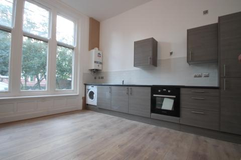 2 bedroom apartment to rent - St James Road, Dudley
