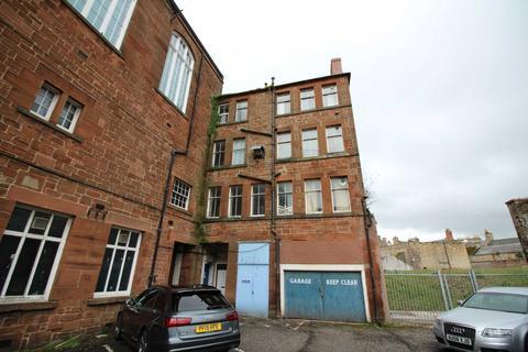 1 bedroom flat for sale - New Bridge Street, Ayr
