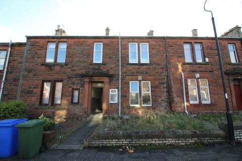 2 bedroom flat to rent - Arbuckle Street, Kilmarnock
