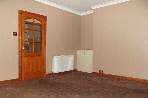 2 bedroom flat to rent - Habbieauld Road, Kilmaurs