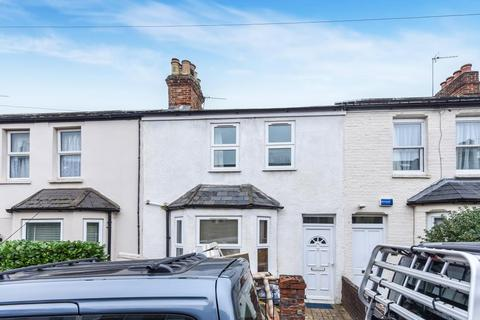 4 bedroom house to rent - Henley Street, HMO Ready 4 Sharers, OX4