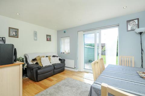 4 bedroom house for sale - Aitken Road, High Barnet, EN5