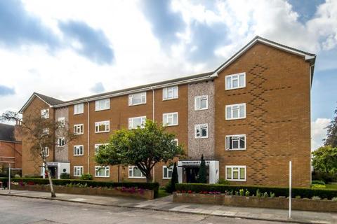 2 bedroom flat for sale - Kew Road, Kew, TW9