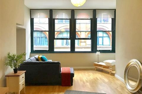 1 bedroom apartment to rent - Jewel House, Northern Quarter, Greater Manchester, M4