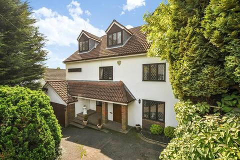 5 bedroom detached house for sale - Stanmore, Middlesex, HA7