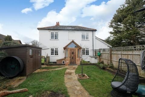 3 bedroom house for sale - Peasemore, Berkshire, RG20