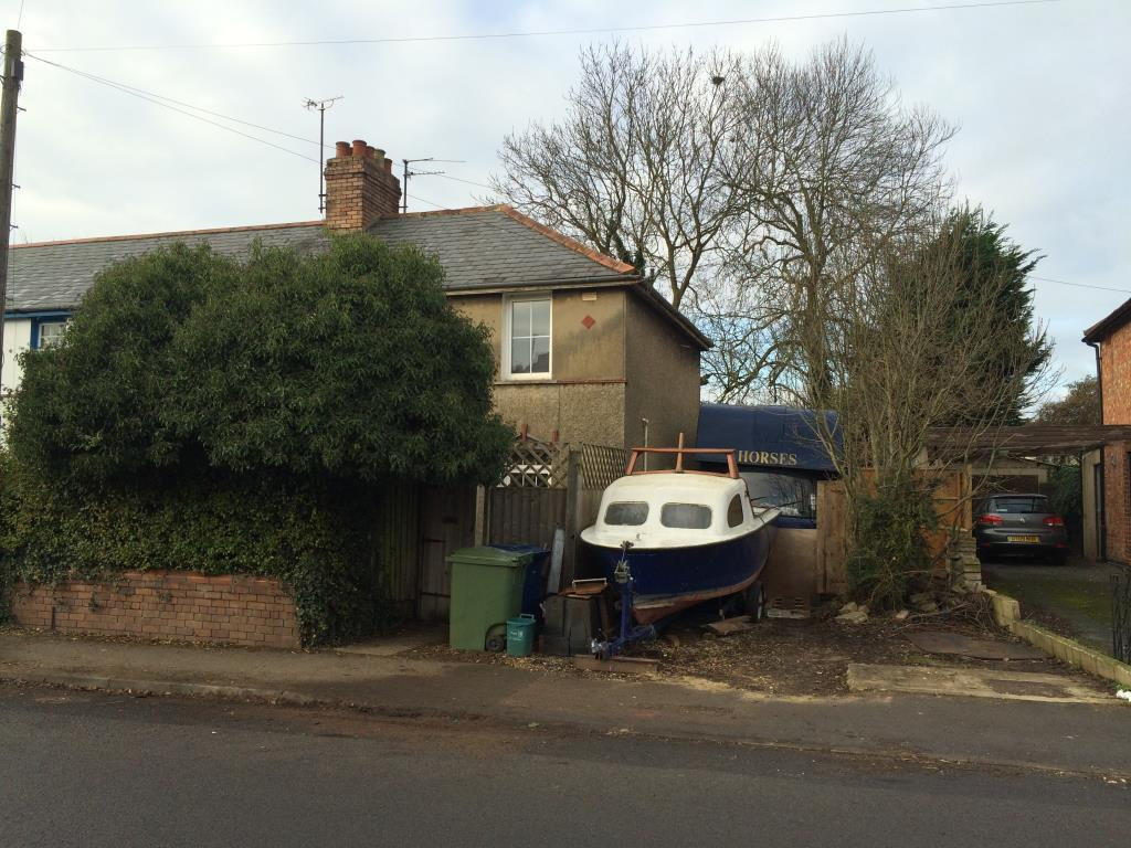 3 Bedrooms House for sale in Littlehay Road, Florence Park, OX4