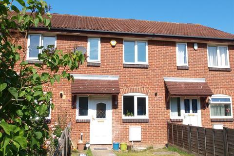 2 bedroom terraced house for sale - Hillside Road, Shortlands, BR2