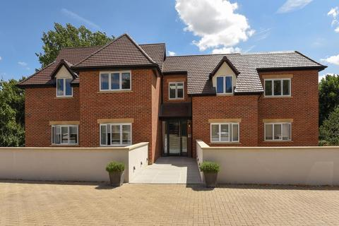 2 bedroom flat for sale - Yarnells Hill, West Oxford, OX2