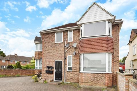 1 bedroom flat for sale - Sheldon Way, Oxford, OX4, OX4