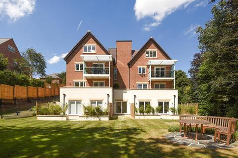 2 bedroom flat for sale - Yarnells Hill, West Oxford City, OX2