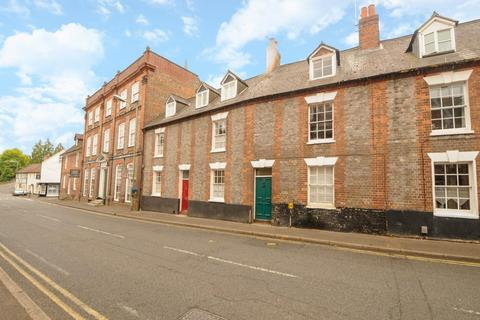1 bedroom flat for sale - High Street, Wallingford, OX10