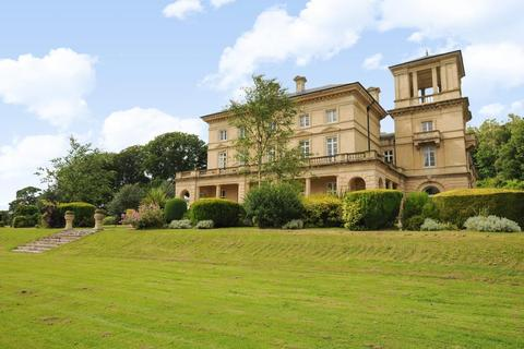3 bedroom flat for sale - Mansion House, Penoyre, Cradoc, Nr Brecon, LD3