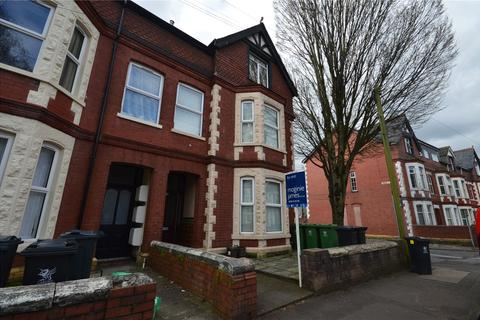 1 bedroom apartment to rent - Romilly Road, Cardiff, Caerdydd, CF5