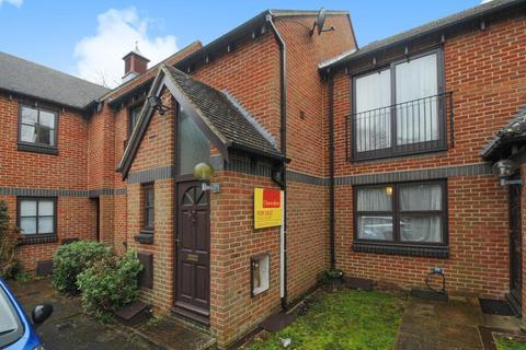 1 bedroom maisonette for sale - Headington, Oxford, OX3