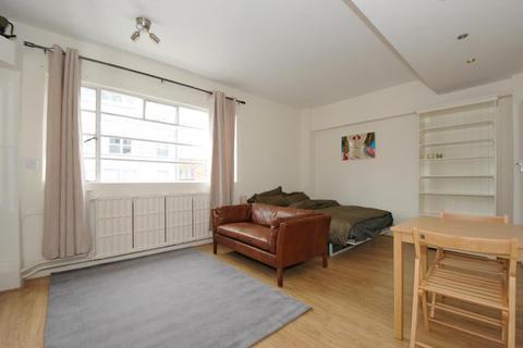 Studio for sale - Broadwalk Court, Palace Gardens Terrace, W8, W8