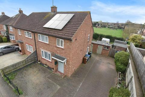 3 bedroom property with land for sale - Yarnton, Oxfordshire, OX5