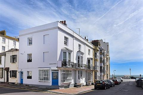 3 bedroom townhouse for sale - Western Street, Brighton, East Sussex