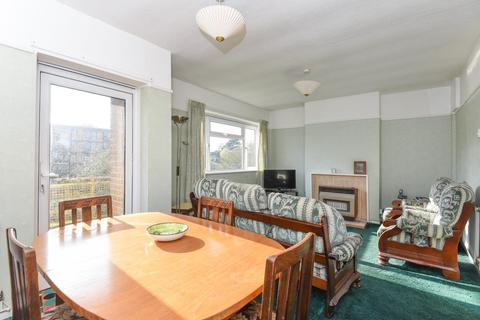 2 bedroom flat for sale - Banbury Road, Summertown, North Oxford, Oxon, OX2
