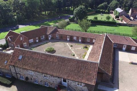 Property for sale - Bridlington, East Yorkshire