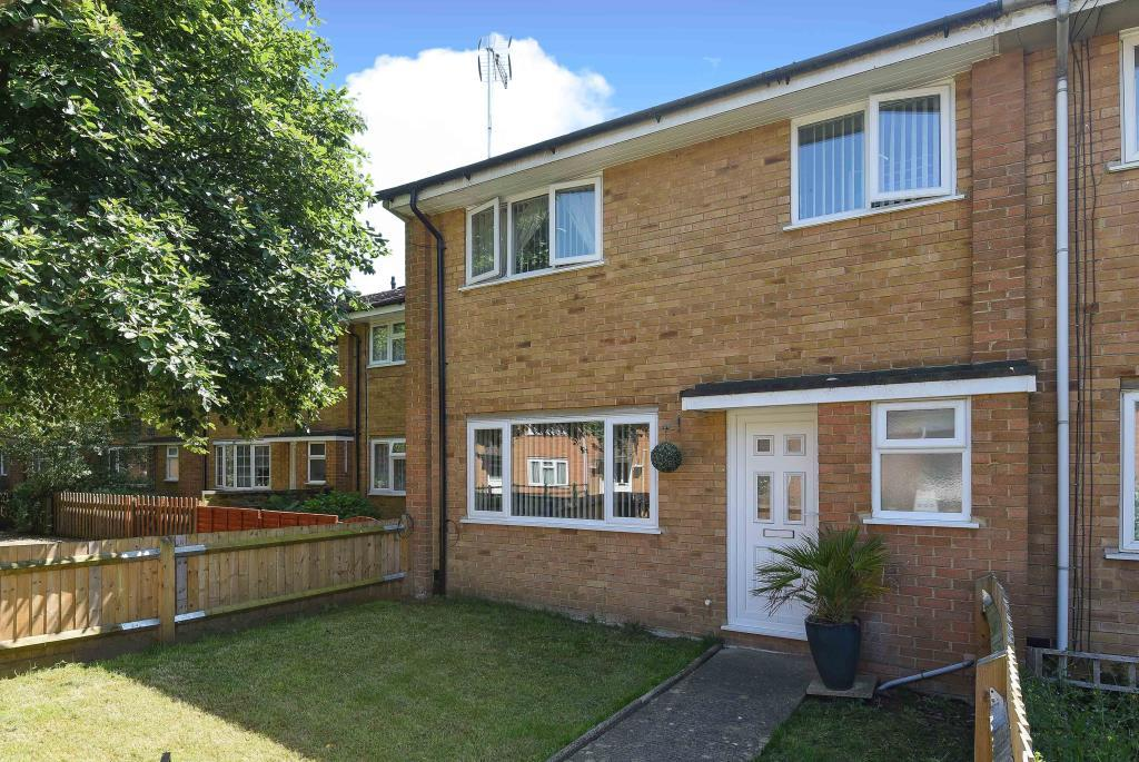 3 Bedrooms House for sale in Windrush, Banbury, OX16