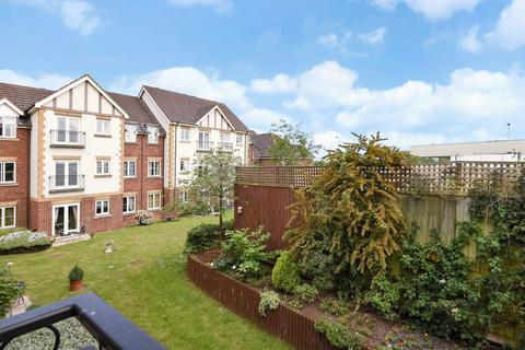 1 bedroom retirement property for sale - Calcot Priory, Bath Road, Reading, RG31