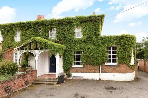 4 bedroom house for sale - Windsor, Berkshire, SL4