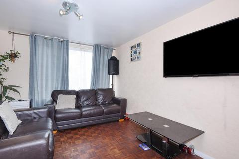 2 bedroom house for sale - Aylesbury, Buckinghamshire, HP20