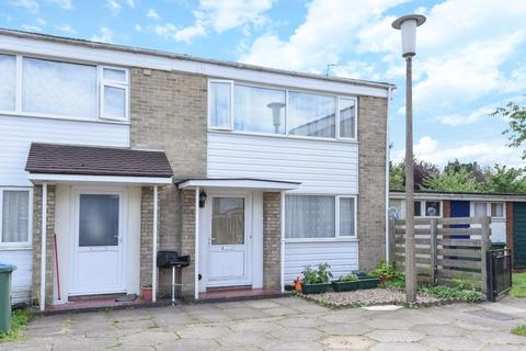 2 bedroom house for sale - Hastoe Park Nr The Town Centre, Aylesbury, HP20