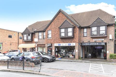 Studio for sale - Horsell, Woking, GU21