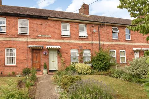 3 bedroom house for sale - Wallingford, Oxfordshire, OX10
