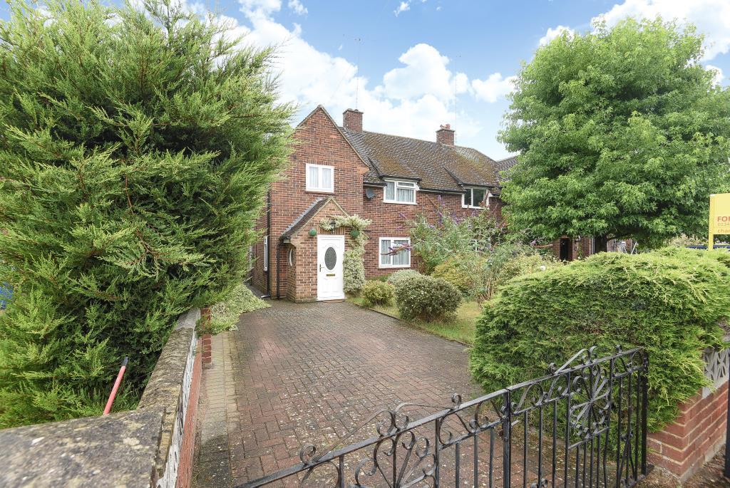 3 Bedrooms House for sale in Bouldish Farm Road, Ascot, SL5