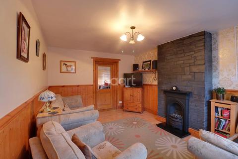 3 bedroom terraced house for sale - Defoe Crescent Colchester