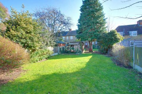 3 bedroom end of terrace house for sale - Mayfield Road, Dagenham