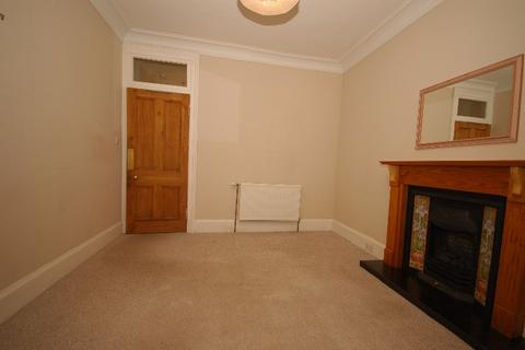 1 bedroom flat to rent - Main Street, Lochwinnoch, Renfrewshire, PA12 4AJ
