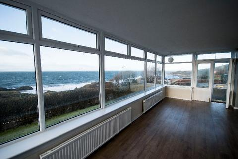2 bedroom cottage to rent - Castle Road , DUNURE, Ayr, South Ayrshire, KA7 4LW