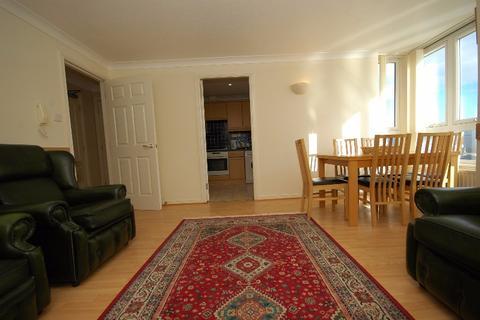 2 bedroom flat to rent - South Harbour Street, Ayr, South Ayrshire, KA7