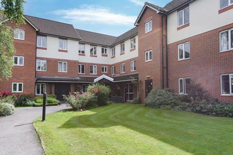 1 bedroom retirement property for sale - Headington, Oxford, OX3