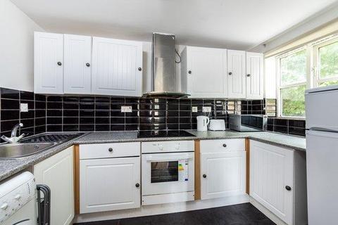 2 bedroom flat for sale - Lee Close, New Barnet, EN5